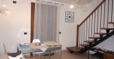 Appartamento in affitto a Legnaro, 3 locali, prezzo € 650   CambioCasa.it