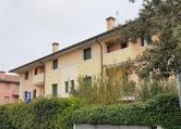 Appartamento in affitto a Carbonera, 1 locali, zona Zona: Biban, prezzo € 350   CambioCasa.it