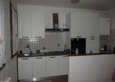 Appartamento in affitto a Mirandola, 2 locali, zona Località: Mirandola - Centro, prezzo € 450 | CambioCasa.it