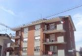 Appartamento in vendita a Grugliasco, 4 locali, prezzo € 190.000 | Cambiocasa.it