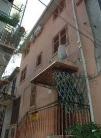 Appartamento in vendita a Morolo, 9999 locali, prezzo € 69.000 | Cambiocasa.it