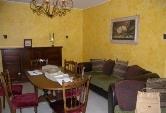 Appartamento in vendita a Cassino, 3 locali, prezzo € 120.000 | Cambiocasa.it