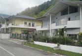 Appartamento in vendita a Caldonazzo, 2 locali, prezzo € 145.000 | Cambiocasa.it