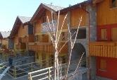Appartamento in vendita a Aprica, 2 locali,  | Cambiocasa.it