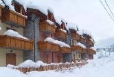 Appartamento in vendita a Aprica, 2 locali, prezzo € 125.000 | Cambiocasa.it
