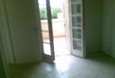 Appartamento in vendita a Chiari, 9999 locali, prezzo € 185.000 | Cambiocasa.it