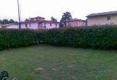 Appartamento in vendita a Chiari, 9999 locali, prezzo € 165.000 | Cambiocasa.it