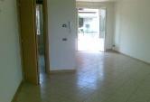 Villa a Schiera in vendita a Chiari, 9999 locali, prezzo € 290.000 | Cambiocasa.it