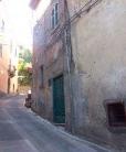 Appartamento in vendita a Morolo, 9999 locali, prezzo € 21.000 | Cambiocasa.it
