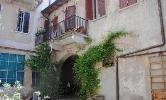 Appartamento in vendita a Cremona, 4 locali, prezzo € 170.000 | Cambiocasa.it