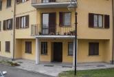 Appartamento in vendita a Cogliate, 2 locali, prezzo € 125.000   Cambiocasa.it