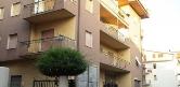Appartamento in vendita a Scalea, 5 locali, prezzo € 175.000 | Cambiocasa.it