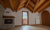 Appartamento in vendita a Aprica, 3 locali, prezzo € 195.000 | Cambiocasa.it