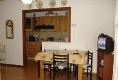 Appartamento in vendita a Cassino, 4 locali, prezzo € 125.000 | Cambiocasa.it
