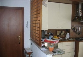 Appartamento in vendita a Figino Serenza, 3 locali, prezzo € 119.000 | Cambiocasa.it
