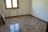 Appartamento in vendita a Fiorenzuola d'Arda, 5 locali, prezzo € 140.000 | Cambiocasa.it