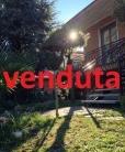 Villa in vendita a Concorezzo, 3 locali, prezzo € 395.000 | Cambiocasa.it