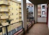 Appartamento in vendita a Cassino, 4 locali, prezzo € 175.000 | Cambiocasa.it