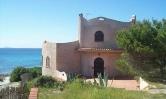 Villa in vendita a Sant'Anna Arresi, 9999 locali,  | Cambiocasa.it