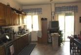 Appartamento in vendita a Terni, 4 locali, prezzo € 115.000 | Cambiocasa.it