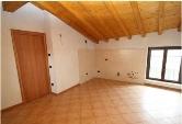 Attico / Mansarda in vendita a Trescore Balneario, 2 locali, prezzo € 107.000 | Cambiocasa.it
