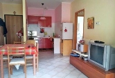 Appartamento in vendita a Cattolica, 3 locali, prezzo € 195.000   Cambiocasa.it