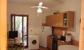 Appartamento in vendita a Scalea, 2 locali, prezzo € 45.000 | Cambiocasa.it