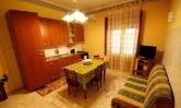 Appartamento in affitto a Bagheria, 9999 locali, prezzo € 350 | Cambiocasa.it
