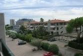 Appartamento in vendita a Vasto, 4 locali, prezzo € 110.000 | Cambiocasa.it