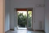Appartamento in affitto a Palermo, 2 locali, prezzo € 450   Cambiocasa.it