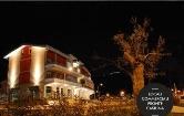 Appartamento in vendita a Cassino, 1 locali, prezzo € 99.000 | Cambiocasa.it