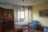 Villa a Schiera in vendita a Chiari, 9999 locali, prezzo € 165.000 | Cambiocasa.it