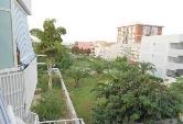 Appartamento in vendita a Villafranca Tirrena, 5 locali, prezzo € 150.000 | Cambiocasa.it