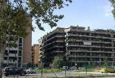 Appartamento in vendita a Fiumicino, 4 locali, prezzo € 349.000   Cambiocasa.it