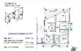 Appartamento in vendita a Messina, 5 locali,  | Cambiocasa.it