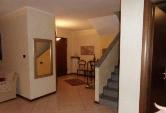 Villa in vendita a Merone, 5 locali, prezzo € 430.000 | Cambiocasa.it
