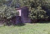 Appartamento in vendita a Morolo, 4 locali, prezzo € 18.000 | Cambiocasa.it
