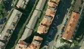 Box / Garage in vendita a Grugliasco, 1 locali, prezzo € 22.000   Cambiocasa.it