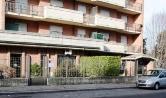 Box / Garage in vendita a Torino, 1 locali, prezzo € 13.000 | Cambiocasa.it