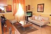 Appartamento in vendita a Cremona, 3 locali, prezzo € 139.000 | Cambiocasa.it