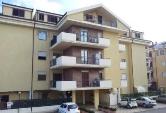 Appartamento in vendita a Vasto, 3 locali, prezzo € 149.000   Cambiocasa.it