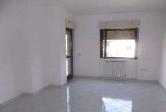 Appartamento in vendita a Cassino, 5 locali, prezzo € 120.000   Cambiocasa.it