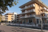 Appartamento in vendita a Cassino, 5 locali, prezzo € 200.000 | Cambiocasa.it