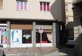 Appartamento in affitto a Merate, 5 locali, prezzo € 450   Cambiocasa.it