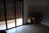 Attico / Mansarda in vendita a Noventa di Piave, 5 locali, prezzo € 145.000 | Cambiocasa.it