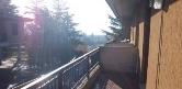 Appartamento in vendita a Terni, 5 locali, prezzo € 140.000 | Cambiocasa.it
