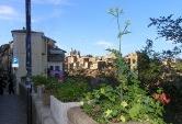 Appartamento in vendita a Ronciglione, 2 locali,  | Cambiocasa.it