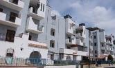 Appartamento in vendita a Scalea, 3 locali, prezzo € 25.000 | Cambiocasa.it