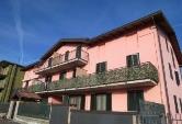 Appartamento in vendita a Certosa di Pavia, 2 locali, prezzo € 120.000 | Cambiocasa.it