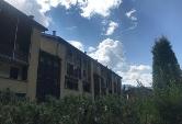 Appartamento in vendita a Aprica, 3 locali,  | Cambiocasa.it